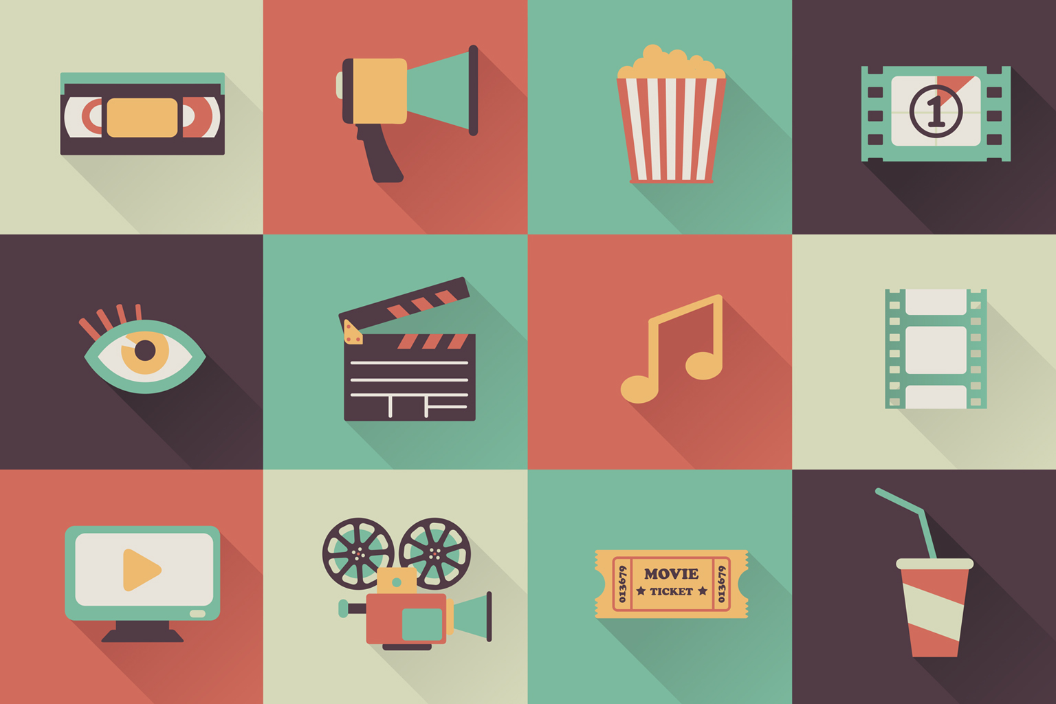 Cinema chines