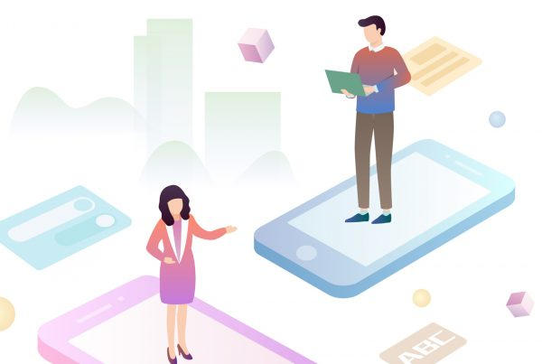 Infinidade de apps facilitam a vida dos chineses